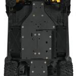 Commander 800 XT bottom Ylw 13.jpg