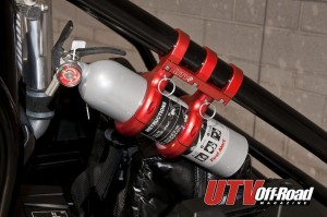 Utv Off Road Magazine Project Rzr Xp4 900 Reveal Utv Off
