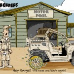 military RZR cartoon .jpg