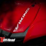 2014 Yamaha Viking-145.jpg