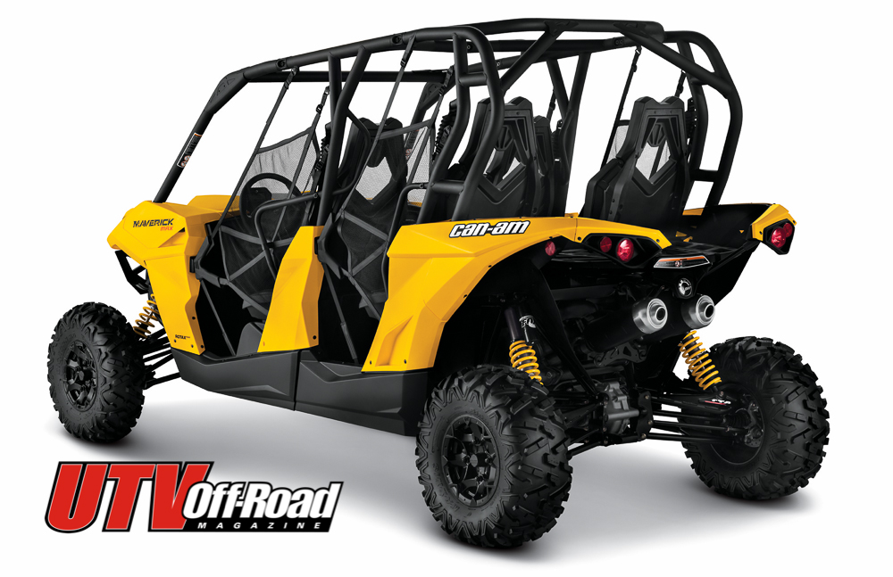 brp expands can am side by side line up utv off road sea doo logos template sea doo logos template