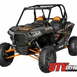 2014_Polaris_RZR_1000_XP-10.jpg