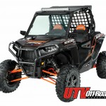 2014_Polaris_RZR_1000_XP-13.jpg