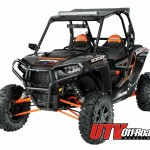 2014_Polaris_RZR_1000_XP-14.jpg