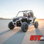 2014_Polaris_RZR_1000_XP-22.jpg