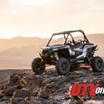 2014_Polaris_RZR_1000_XP-24.jpg