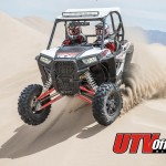 2014_Polaris_RZR_1000_XP-25.jpg
