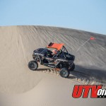 2014_Polaris_RZR_1000_XP-30.jpg