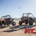 2014_Polaris_RZR_1000_XP-31.jpg