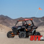 2014_Polaris_RZR_1000_XP-32.jpg