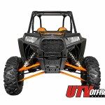 2014_Polaris_RZR_1000_XP-4.jpg