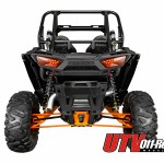 2014_Polaris_RZR_1000_XP-5.jpg