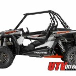 2014_Polaris_RZR_1000_XP-6.jpg