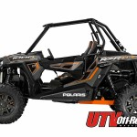 2014_Polaris_RZR_1000_XP-7.jpg