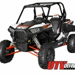 2014_Polaris_RZR_1000_XP-8.jpg