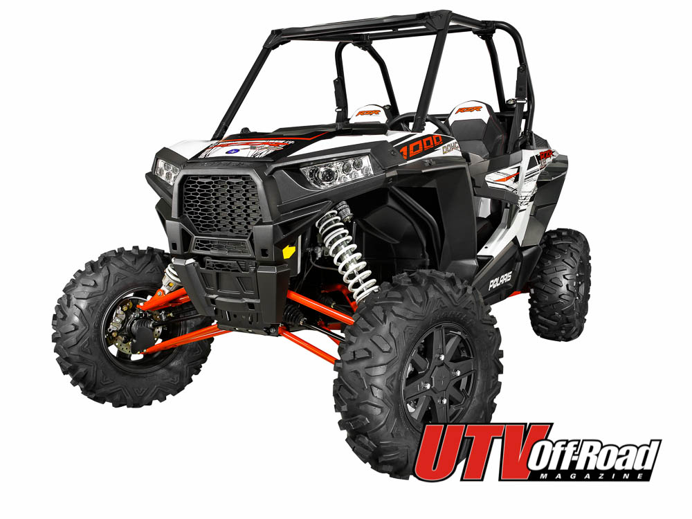 polaris rzr xp 1000 features at a glance 999cc prostar 1000 engine 107