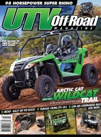 Feb/March 2014 Vol. 9 Issue 3