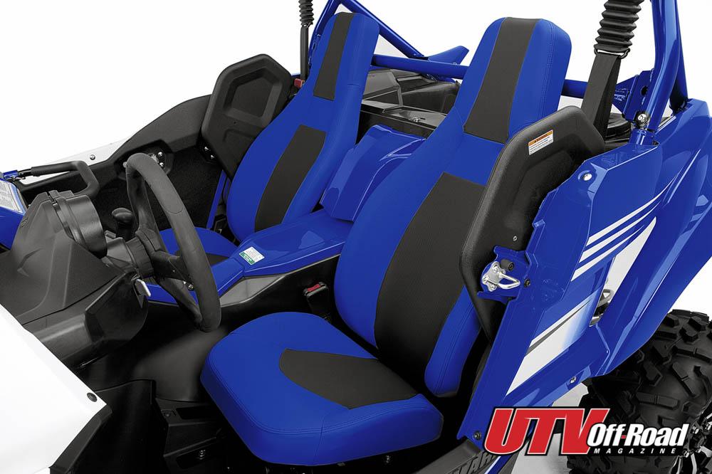 Yamaha_YXZ_1000R_details-17