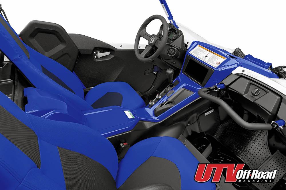 Yamaha_YXZ_1000R_details-32