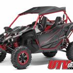 2017_Yamaha_YXZ1000r_SS-29