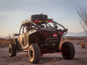 RIGID_CHASE_RZR_WEB_06