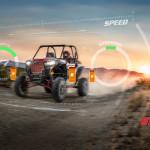 2018-rzr-xp-turbo-dynamix_speed_SIX6264_03280_Speed
