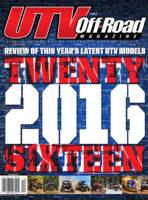 Nov/Dec 2016 Vol. 11 Issue 6