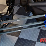 Trinity Racing Can-Am X3 Tie rods