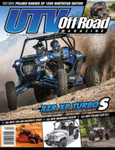 POLARIS RZR TURBO S, ROXOR, CAN-AM MAVERICK SPORT, POLARIS RZR SR1