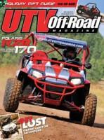 Dec/Jan 2011 Vol. 5 Issue 6