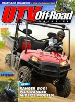 Oct/Nov 2009 Vol. 4 Issue 5