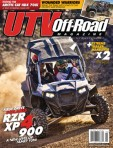 April/May 2012 Vol. 7 Issue 5