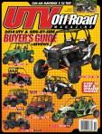 Oct/Nov 2013 Vol. 8 Issue 11