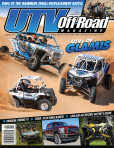 May/June 2015 Vol. 10 Issue 3