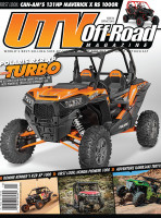 Sept/Oct 2015 Vol. 10 Issue 5