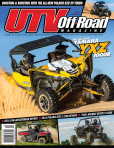 Nov/Dec 2015 Vol. 10 Issue 6