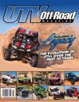 Jan/Feb 2016 Vol. 12 Issue 1