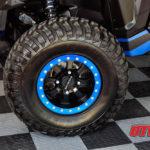 Trinity Racing Can-Am X3