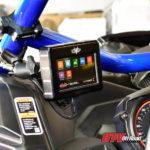 Trinity Racing Can-Am X3 EVO Powersports