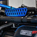 Trinity Racing Can-Am X3 S&B