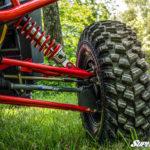 Super ATV RZR RS1, R2S2